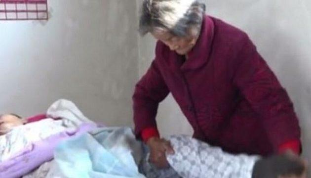 Τετραπληγικός ξύπνησε μετά από 12 χρόνια σε κώμα (βίντεο)