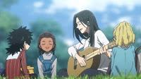 Hellominju.com: 約束のネバーランド アニメ2期最終回 | 人間の世界 | The Promised Neverland Season2 | Hello Anime !