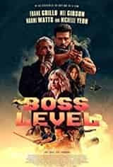 Imagem Boss Level - Legendado