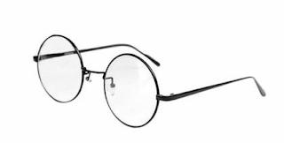 http://www.cdiscount.com/bijouterie/montures-de-lunettes/gosear-r-retro-lunettes-de-vue-lunettes-rondes-cl/f-12612-gos6921520531932.html?gclid=CjwKEAiA48fDBRDJ24_imejhwUkSJAAr0M5k3_mm244TjHAoMrOZWEQ7x8B4_ijLzQkAg5R8ZevptxoCtiPw_wcB&idOffre=96588324&s_kwcid=AL!639!3!116138918950!!!g!!&cid=search&cm_mmc=SE_mckv!_Shopping_ShoppingMKP&ef_id=V8Mh7gAABTLXMZ3s:20170108110838:s