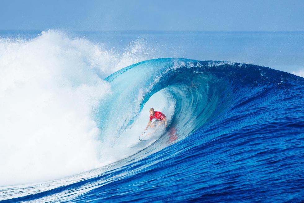 2 Mick Fanning Fiji Pro Foto WSL Ed Sloane