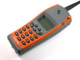 spesifikasi Ericsson R250 jadul