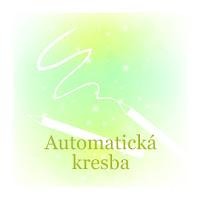 Automatická kresba Ostrava