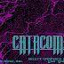 Catacomb, jogo medieval de masmorras feito pelos criadores de Doom