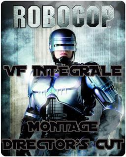 https://carmelomike.blogspot.com/p/robocop-1987-1080p-bdrip-repack-vf.html