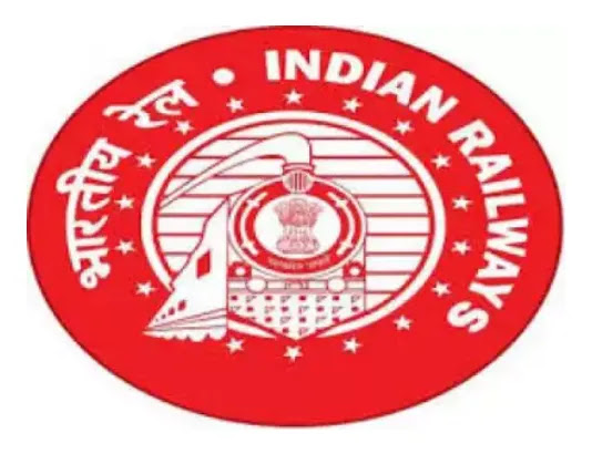 RRC - North Western Railway Recruitment 2020