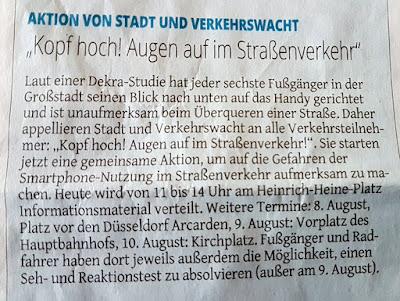 http://www.antenneduesseldorf.de/nachrichten/verkehrwacht-und-polizei-warnen-vor-dem-handy-am-steuer_6078.html