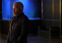 Black Lightning Series Image 17