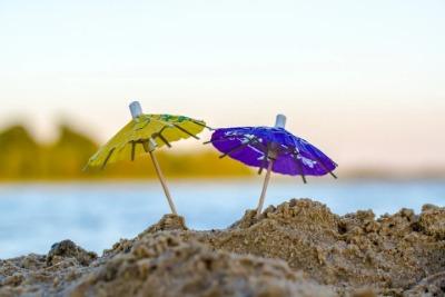 beste parasol kopen
