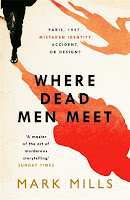 https://www.goodreads.com/book/show/29420041-where-dead-men-meet?from_search=true