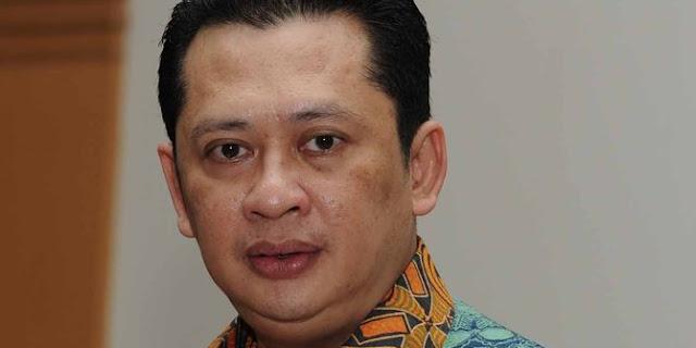 PNS Kesetjenan pakai sabu, Bamsoet minta anggota DPR jangan dites urine