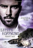 http://the-bookwonderland.blogspot.de/2016/03/rezension-stefanie-ross-letzte-hoffnung.html