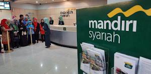 Berbagai Macam Produk Murabahah Bank Syariah MandiriYang Dinilai Sangat Membantu