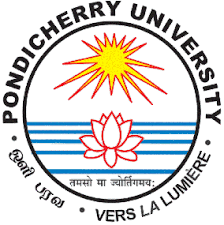 Pondicherry-University-Puducherry
