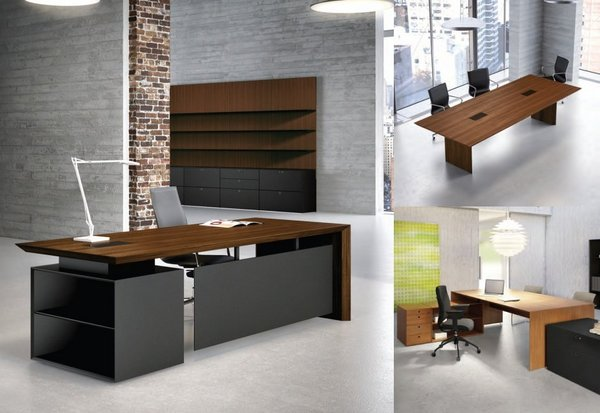 Luxury Office Furniture Is One Of The Major Revenue Generators In The Furniture Market In The US Office Furniture Is Designed Specifically For Use In Office Settings Such Furniture Have An Average Lifespan Of 811 Years, After Which It Is Generally