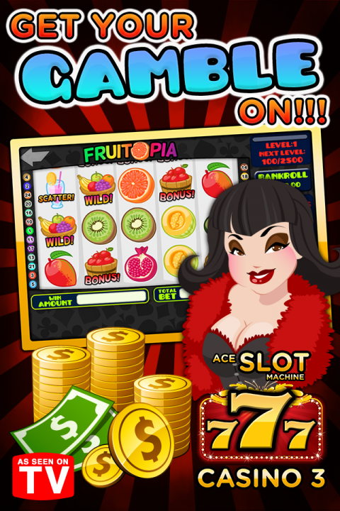 Online Casino United States
