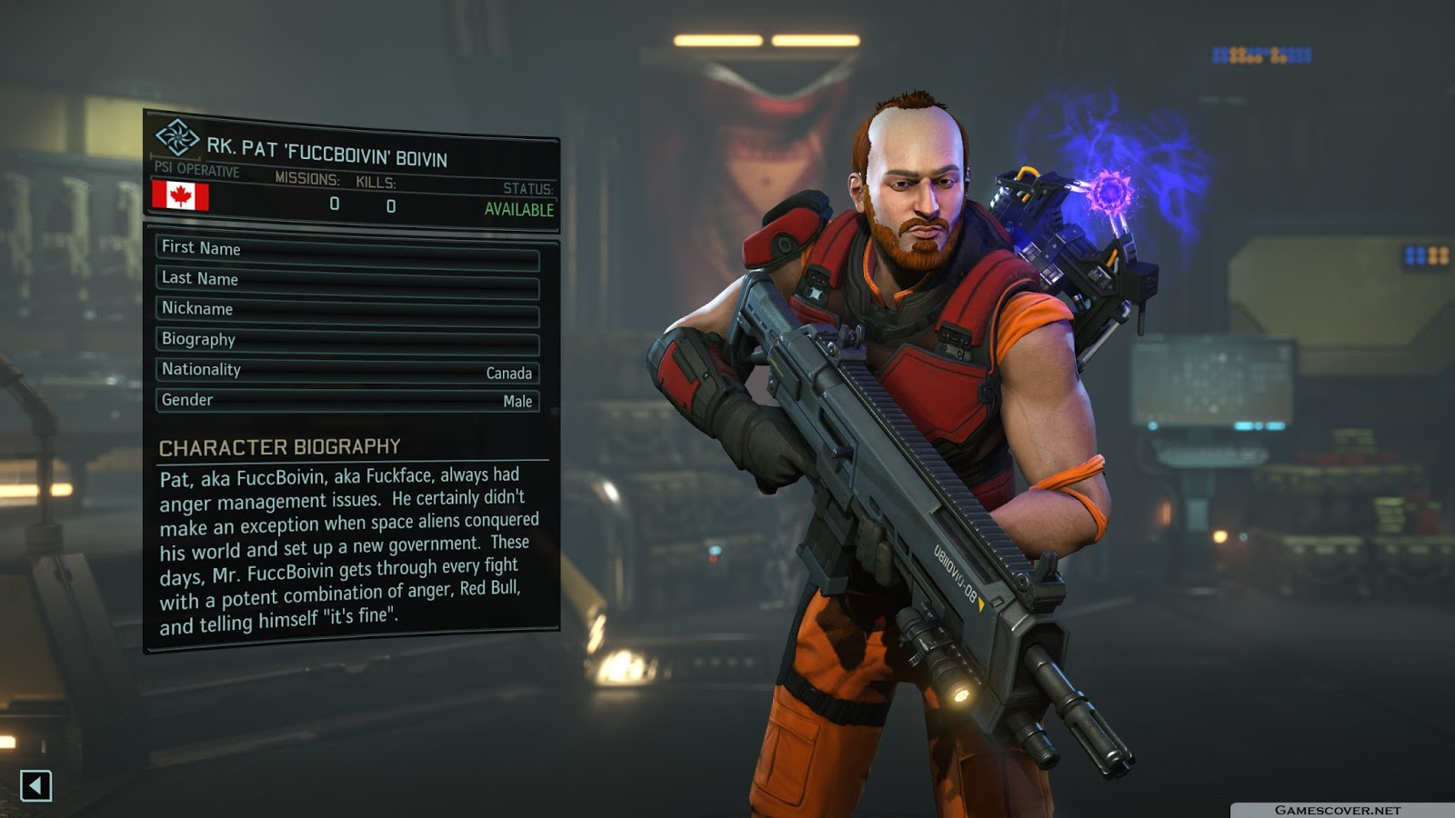 advent xcom wallpaper - photo #10