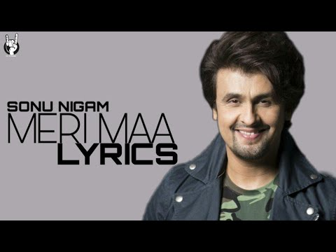 Bollywood Songs : CYPHER | Divya Jagdale | Sagar Pathak
