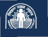 SSC Recruitment Constable GD Exam 2012 Result Selection List