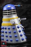 History of The Daleks #3 29