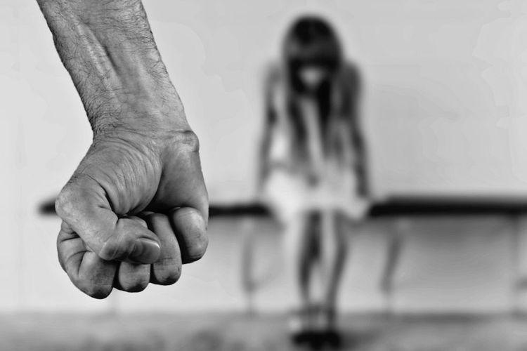 Ketua RT Jadi Tersangka Kasus Mengarak Pasangan yang Dituduh Mesum