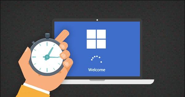 كيف تعرف البرامج التي تستغرق وقت طويل لبدء تشغيل الويندوز وتعطيلها
