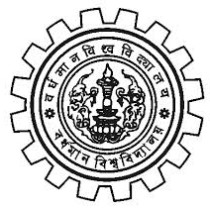 Burdwan University Jobs,latest govt jobs,govt jobs,latest jobs,jobs,Teaching jobs