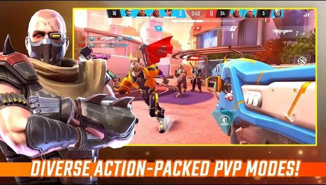 Shadow-Gun-War-Games