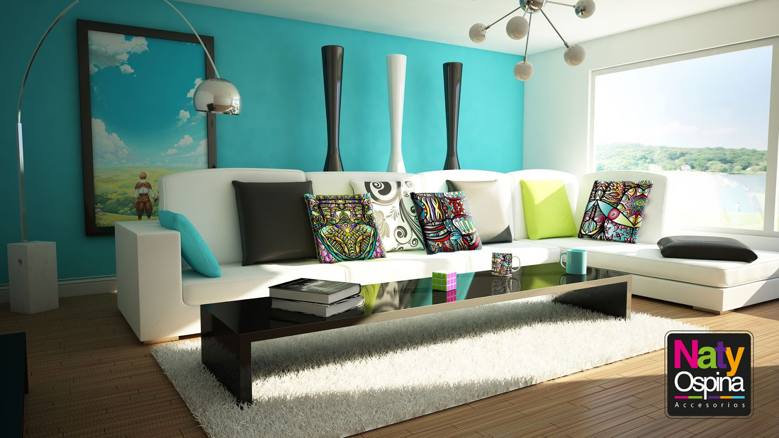 b and q living room ideas naty ospina productos decoraci 211 n de interiores 26527