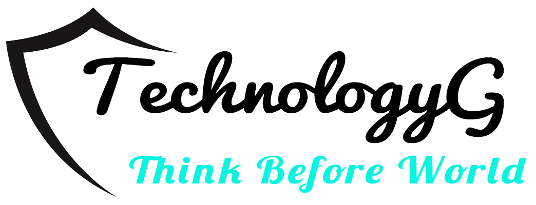 The TechnologyG