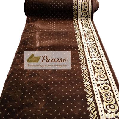Ukuran karpet masjid, Karpet masjid turki murah, Karpet masjid di Jakarta
