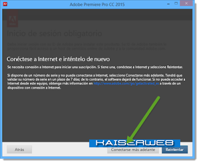 Adobe premiere pro 7 tutorial español