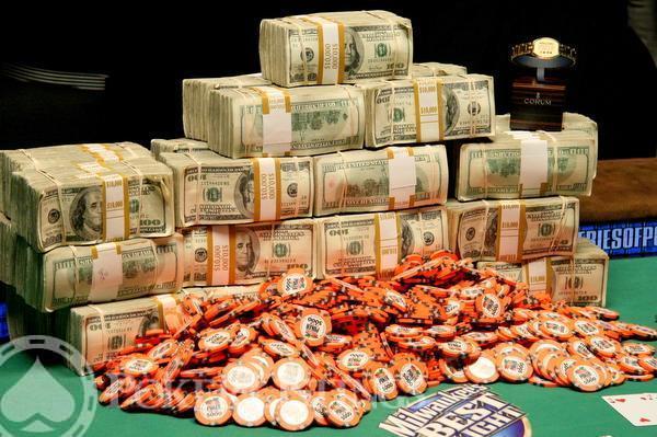 pasang iklan poker online