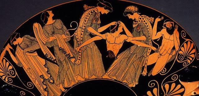 """Θωμάς  Μπιζάς:   Θεοδωρικάκος – Δούρου : """"πόλεμος"""" για τα σκουπίδια με θύμα την δυτική Αθήνα - Αττική."""