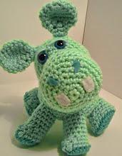 http://www.ravelry.com/patterns/library/owen-baby-hippo-amipal-amigurumi-stuffed-hippopotamus