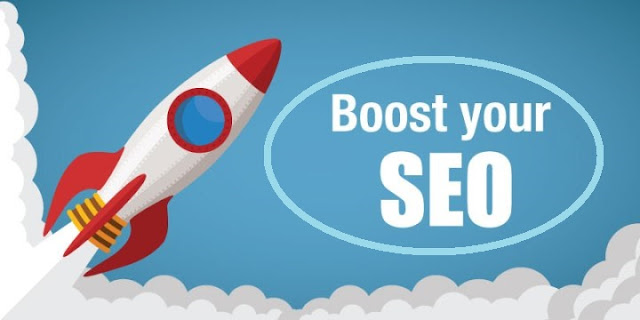 Basic SEO Tips for Beginners - Boost Your Search Engine Ranking