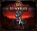 sin-slayers-the-first-sin