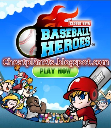 baseball heroes hack tool 1.2v security key
