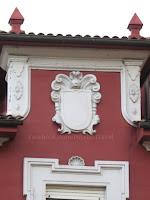 Pola de Siero camino de Santiago Norte Sjeverni put sv. Jakov slike psihoputologija