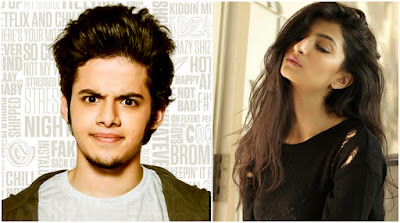 shweta-tiwaris-daughter-palak-debut-opposite-darsheel-safary