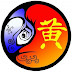 Kong Ha Hong Lion Dance Troupe Profile