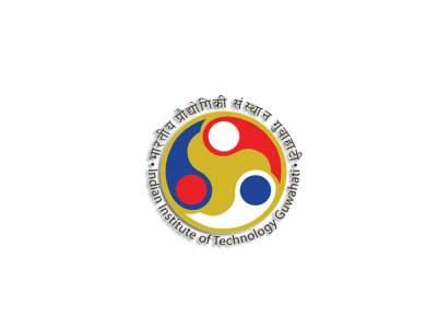 IIT-Guwahati-IITG-Jobs-Recruitment-Vacancy-2020