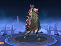 3 Hero Baru Mobile Legends yang Bakal Rilis bulan Agustus