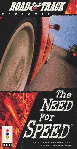 need for speed special edition free download