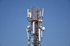www.vstech.xyz/2020/06/record-funds-for-indian-telcos-could.html