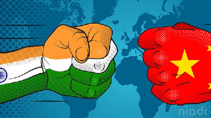 Kontroversi TikTok Yang Menghebohkan Dunia, Dianggap Sebagai Senjata pada Peperangan Internasional