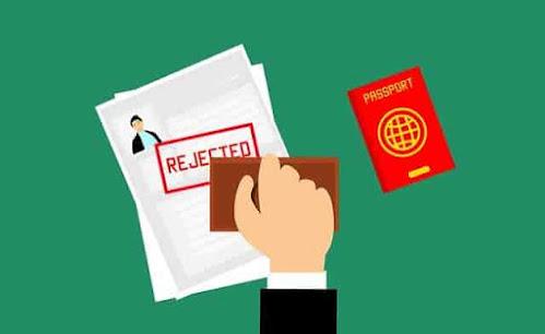 فيزا كندا وانواعها والحصول عليها خطوة بخطوة دليل شامل 2020