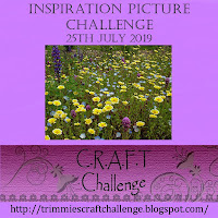 https://trimmiescraftchallenge.blogspot.com/2019/07/challenge-523-25th-of-july-inspiration.html