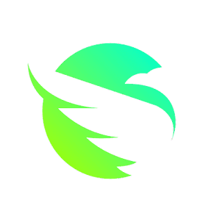 SuperiorOS Phoenix for Rolex