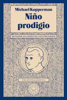 https://www.blackiebooks.org/catalogo/nino-prodigio/